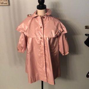 Rothschild Dress Jacket